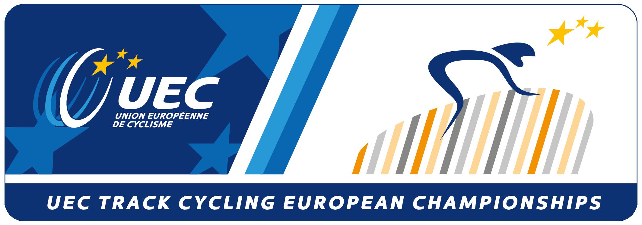 2021 UEC TRACK JUNIORS & U23 EUROPEAN CHAMPIONSHIPS